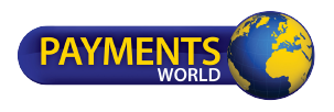 Payments World